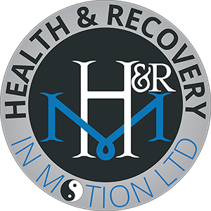 Health and Recovery in Motion