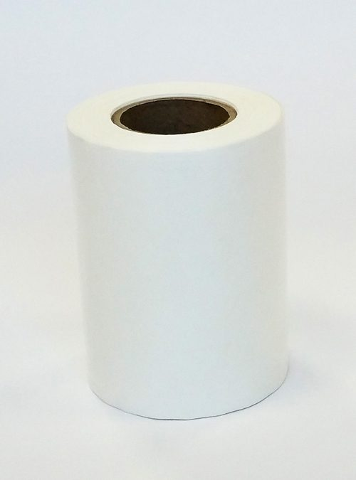 Medical Barrier Roll Refill