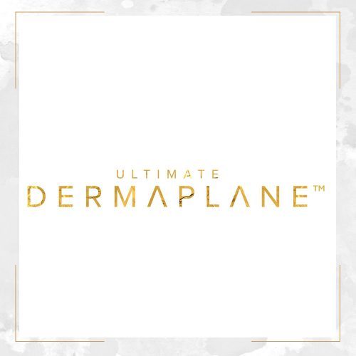 Ultimate Dermaplane Training Course